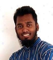 Abdul Ouadud
