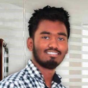 Diptoo Mahmud